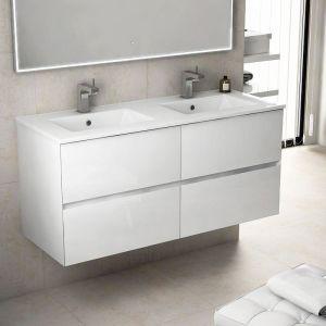 meuble-salle-de-bain-121-cm-blanc-brillant-double-vasque-kyoto-l